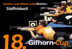 GifhornCup