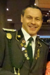 Mario Bialetzky