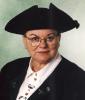 Edith Campe