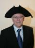 Dr. Günter Dickmann