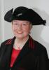 Marie-Louise Fischer