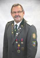 Ulrich Gasa