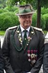 Joachim Keuch