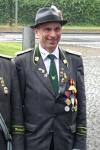 Peter Kostrewa