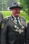 Karsten Krause