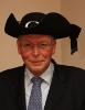 Karl-Heinz Krüger