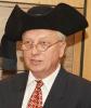 Harald Laube