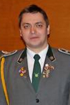 Sebastian Raulfs