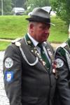 Klaus-Dieter Siebert