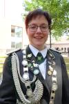 Nina Siebert