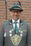 Dirk Waldecker
