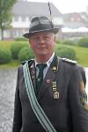 Karsten Ziebart