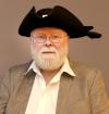 Werner Kieselbach